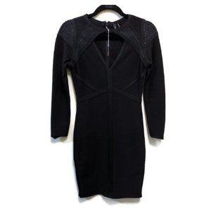 Marciano Size S dress